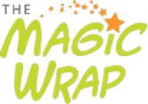 magic-wrap-colour.png